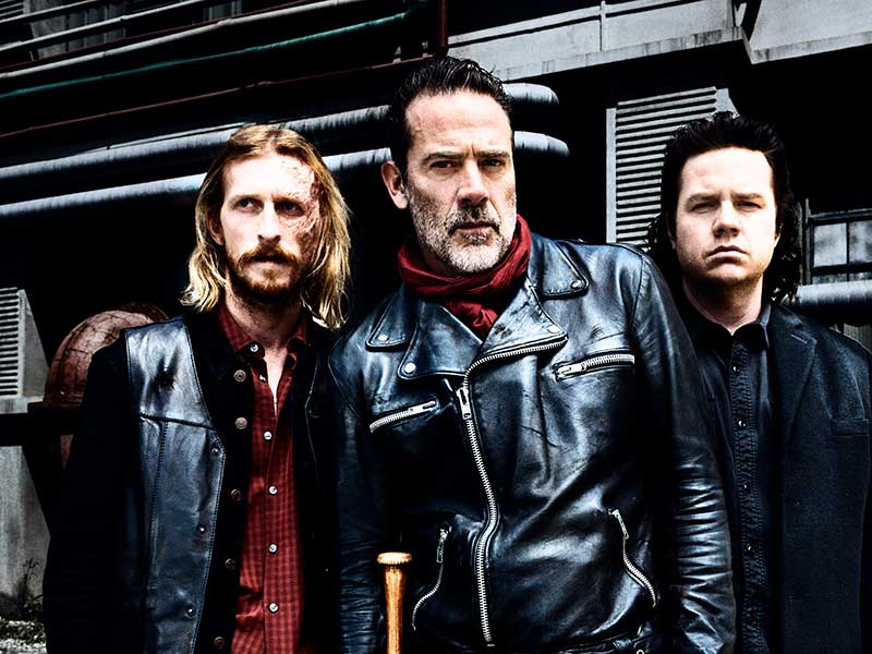 the-walking-dead-season-8-negan-morgan-dwight-amelio-800×600