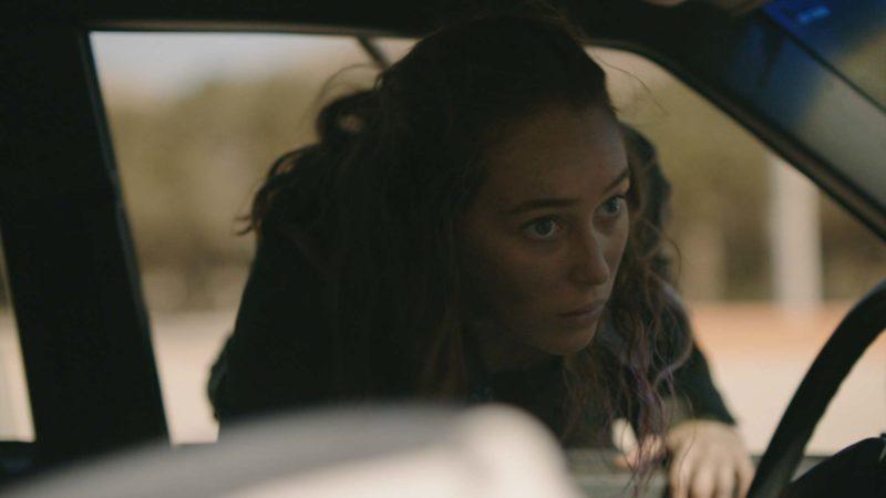 Fear the Walking Dead Sneak Peek: Season 3, Episode 14