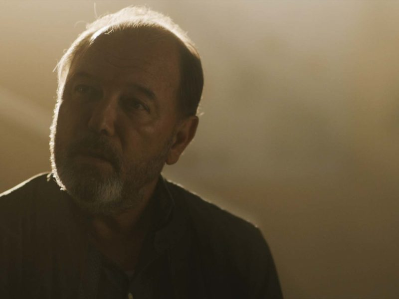 Fear the Walking Dead Season, Episode and Cast Information ...