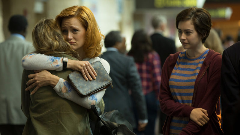 See How It All Ends in the <em>Halt and Catch Fire</em> Series Finale