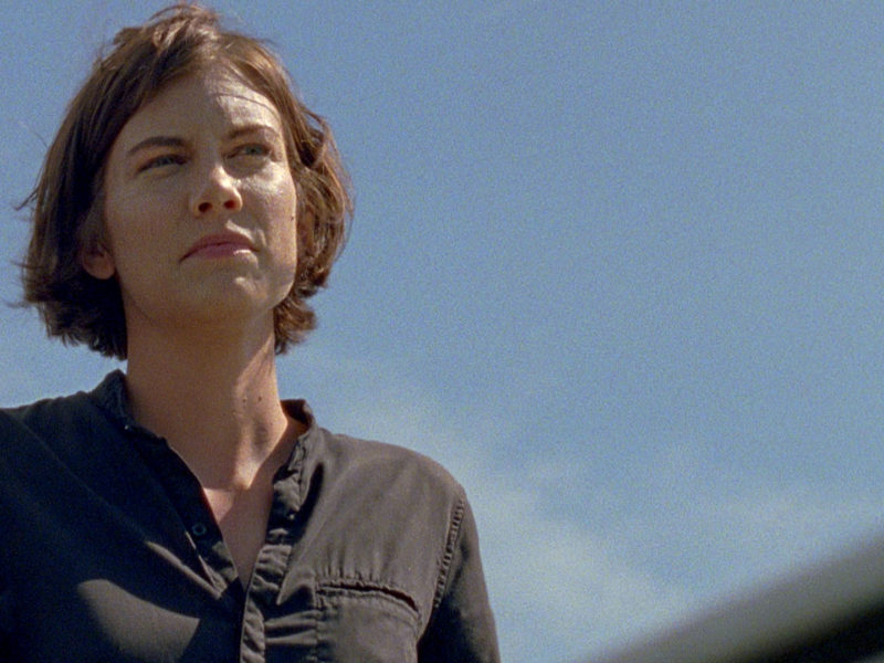 TWD-S8-Join-Us-Tease-2-MAGGIE-DDT-ZH3136701