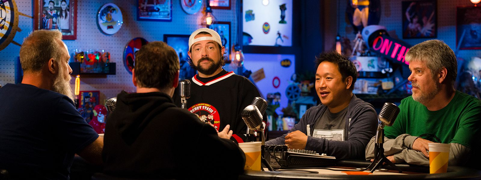 comic-book-men-701-bryan-walt-kevin-ming-mike-800×600