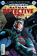comic-book-men-pull-list-detective-comics-960-75px