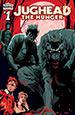 comic-book-men-pull-list-jughead-the-hunger-1-75px