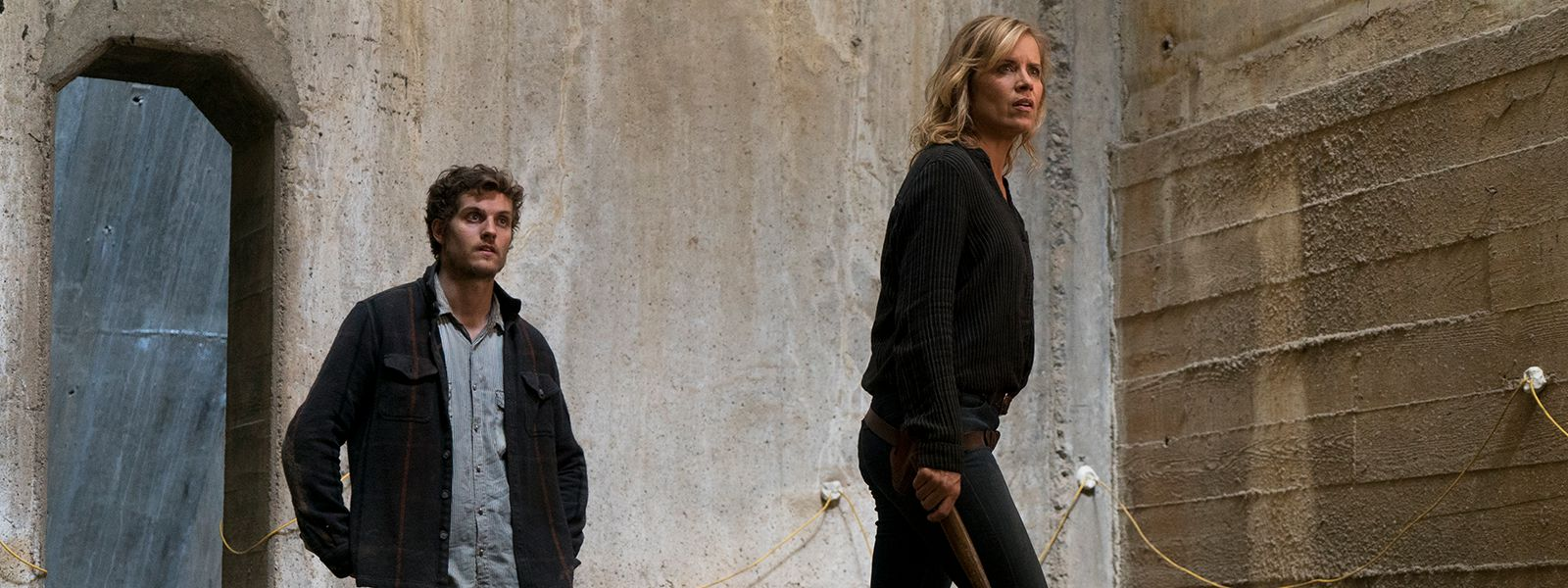 fear-the-walking-dead-episode-315-troy-sharman-madison-dickens-post-800×600