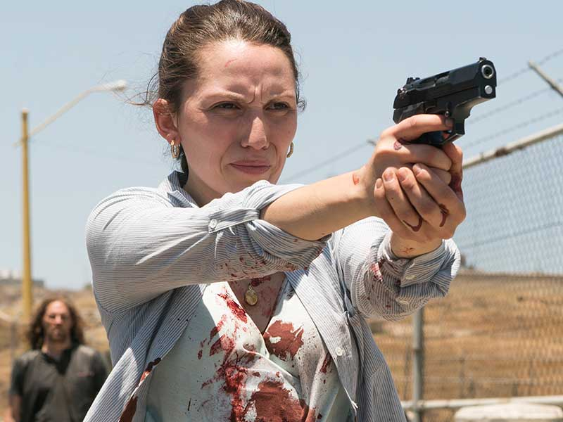 fear-the-walking-dead-episode-316-lola-tena-800×600-photos