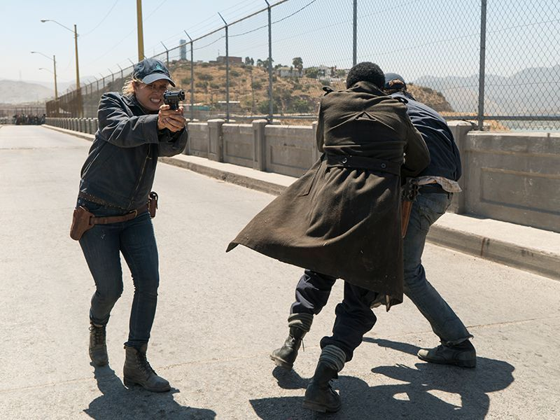 fear-the-walking-dead-episode-316-madison-dickens-post-800x600