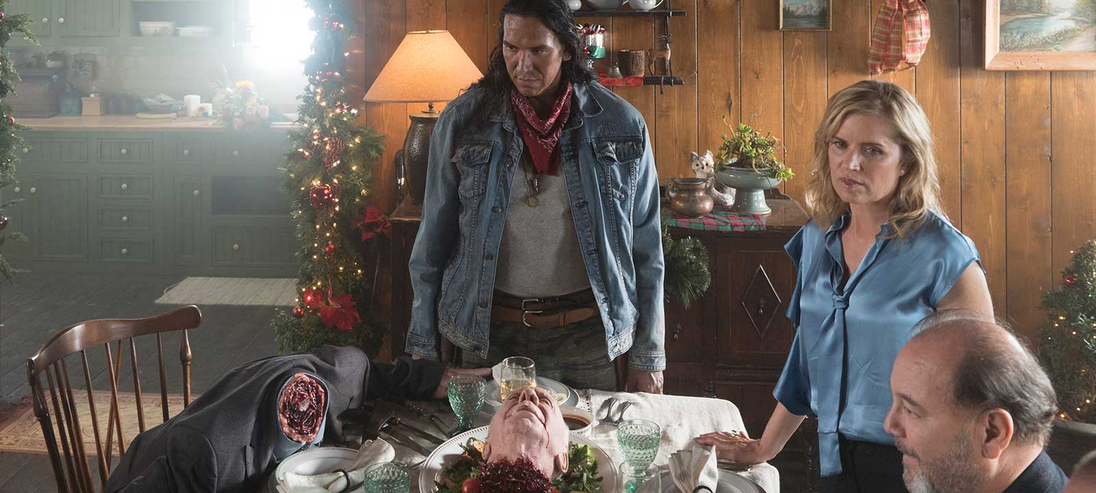 fear-the-walking-dead-episode-316-walker-greyeyes-800×600
