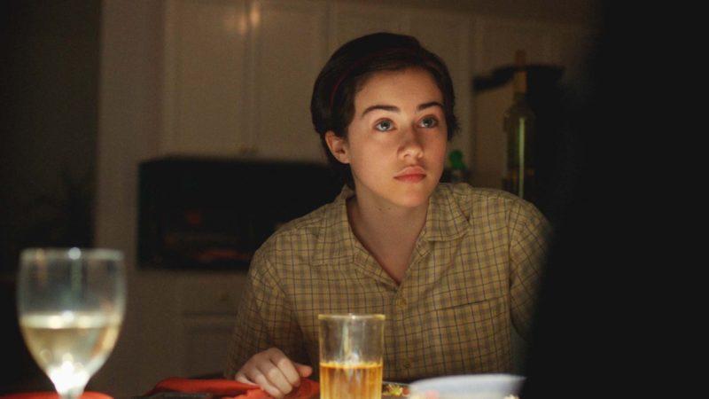 Series Finale Sneak Peek — Can Joe Bring Back Haley's Smile?
