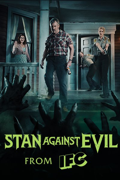 ifc-stan-against-evil-S2-key-logo-200×200