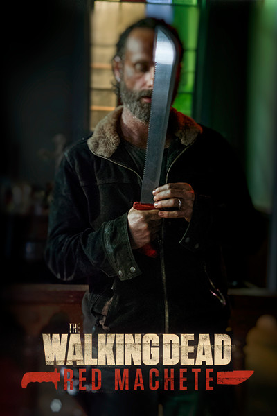 the-walking-dead-red-machete-200×200