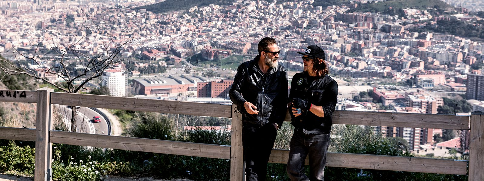 ride-201-post-jeffrey-dean-morgan-norman-reedus-800×600