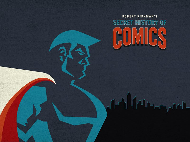 secret-history-of-comics-temp-logo-800×200