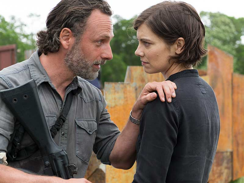 the-waking-dead-episode-801-rick-lincoln-maggie-cohan-800×600