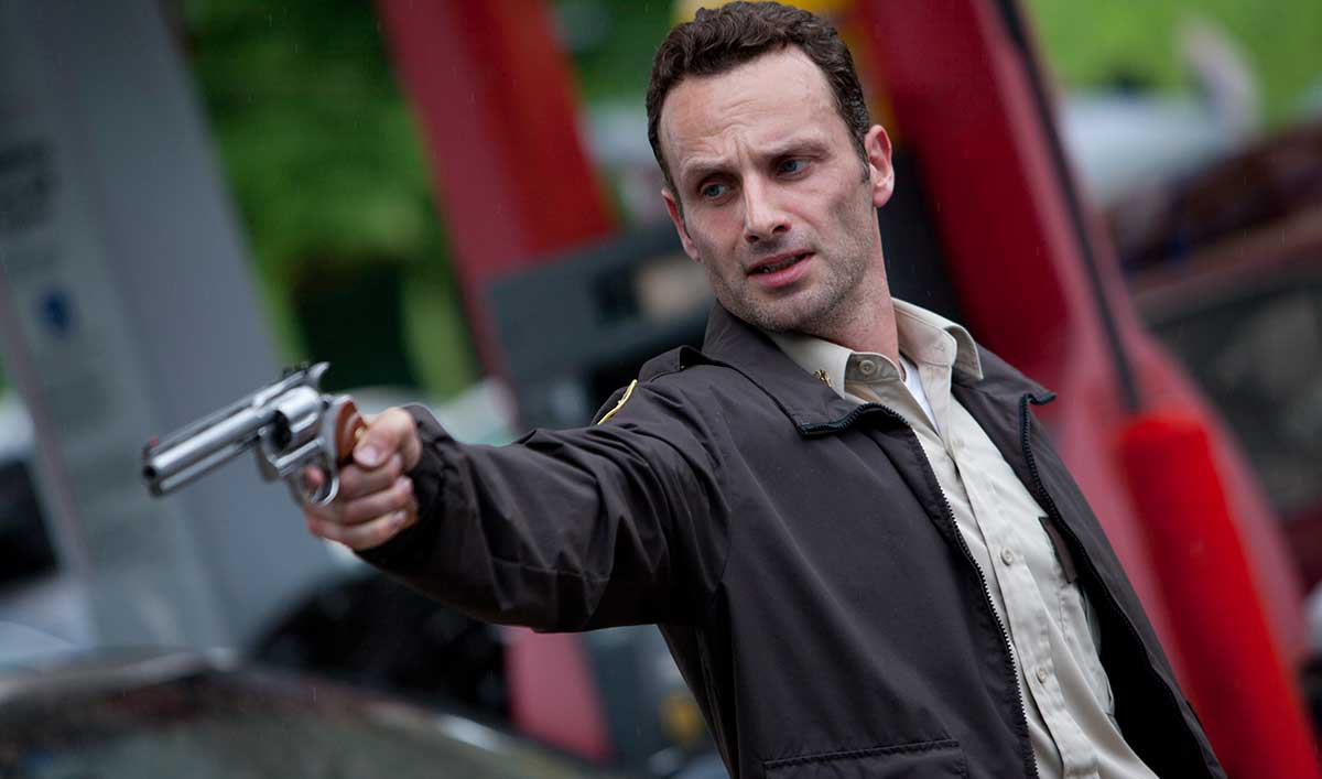 the-walking-dead-episode-101-rick-lincoln-1200x707-3