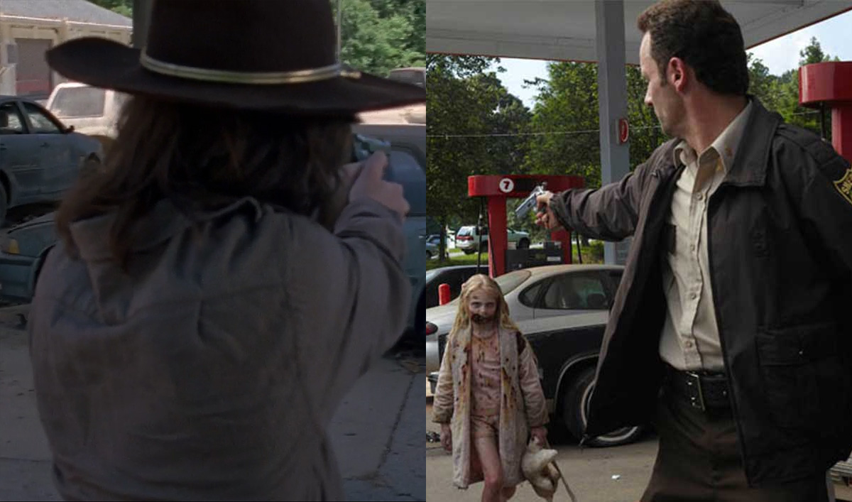 the-walking-dead-episode-101-rick-lincoln-1200x707-2jpg