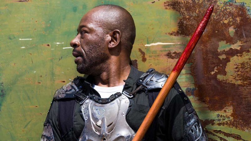 the-walking-dead-episode-801-morgan-james-1200x707-interview