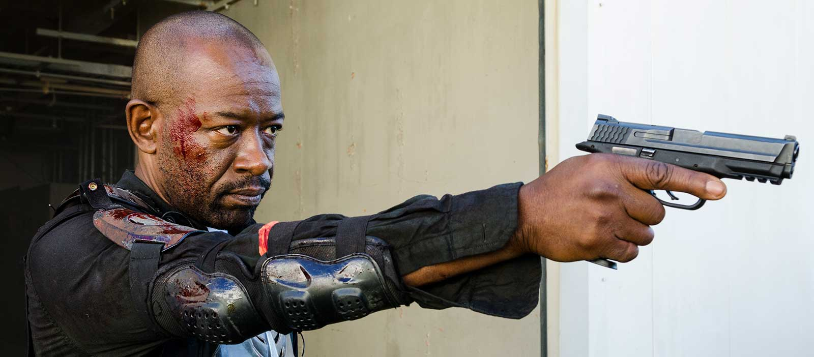 the-walking-dead-episode-802-morgan-james-800×600-interview