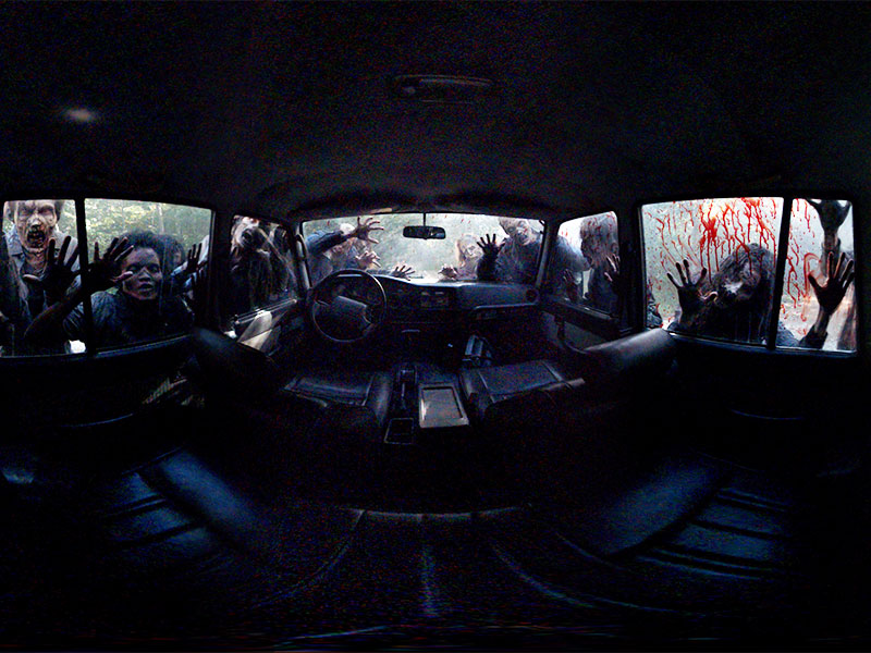 the-walking-dead-vr-800×600