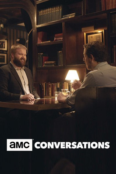 AMC-Conversations-robert-kirkman-scott-gimple-200×200