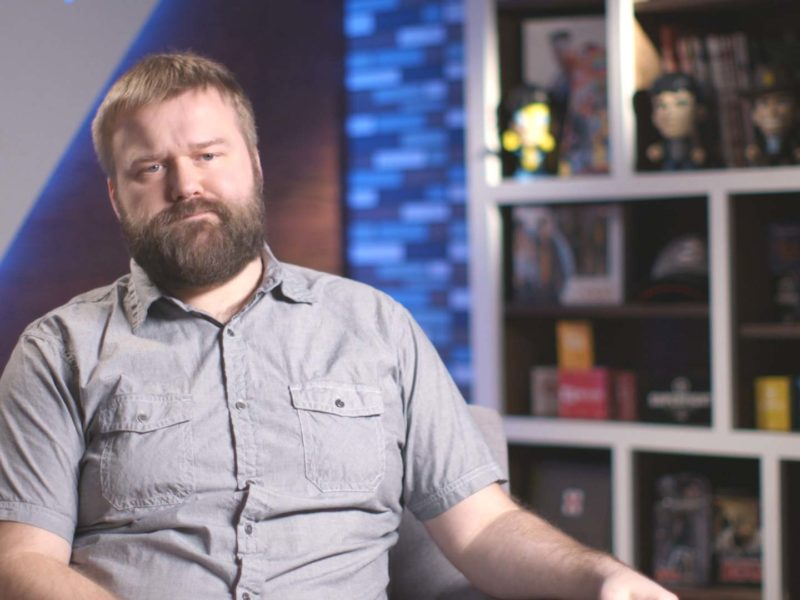 RKSHoC_S1_DIGITALSHORT_INTERVIEW_Kirkman