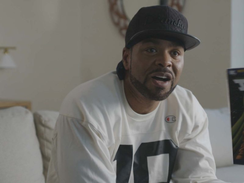 RKSHoC_S1_DIGITALSHORT_INTERVIEW_MethodMan
