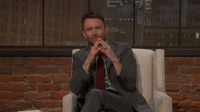 Predictions: Talking Dead: Season 8, Episode 4