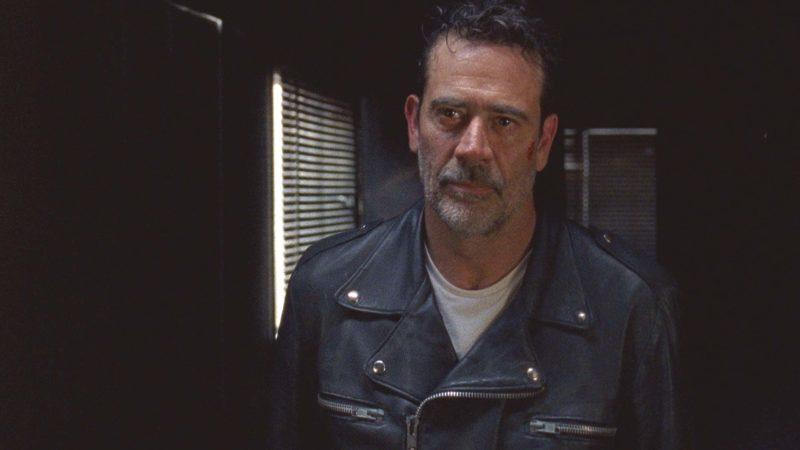 Next On The Walking Dead: Season 8, Episode 5
