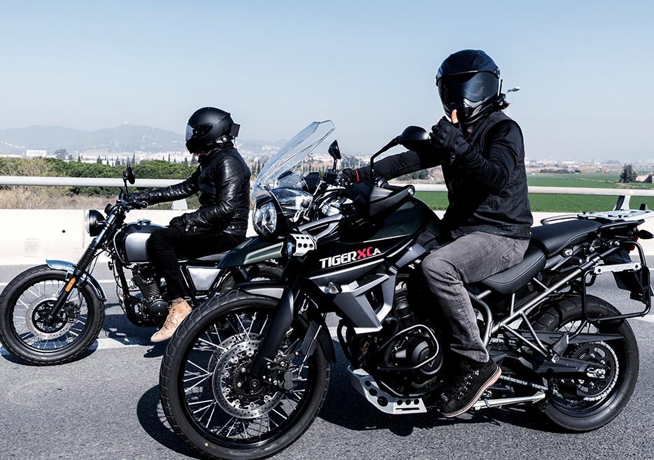 ride-201-jeffrey-dean-morgan-norman-reedus-riding-935