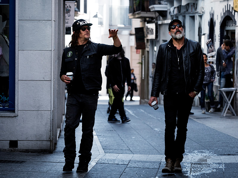 ride-201-norman-reedus-jeffrey-dean-morgan-800