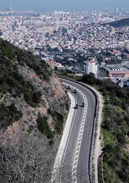 ride-201-road-catalonia-935