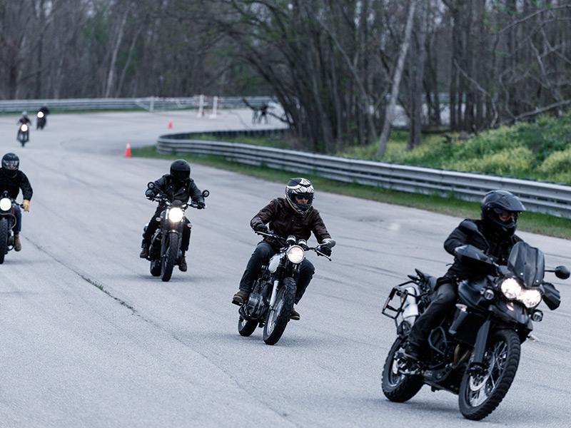 ride-202-bikes-800×600