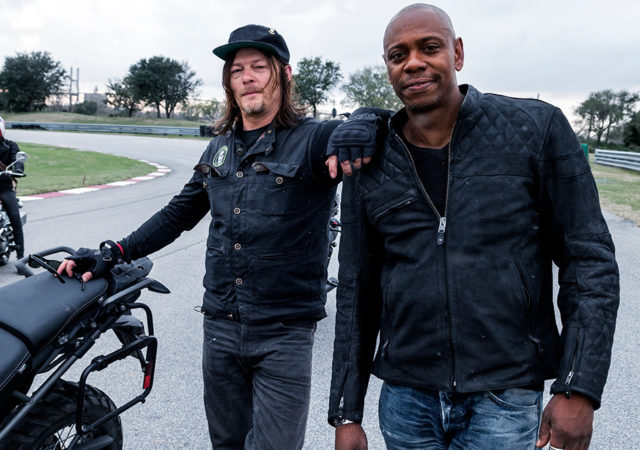 ride-202-norman-reedus-dave-chappelle-935x658