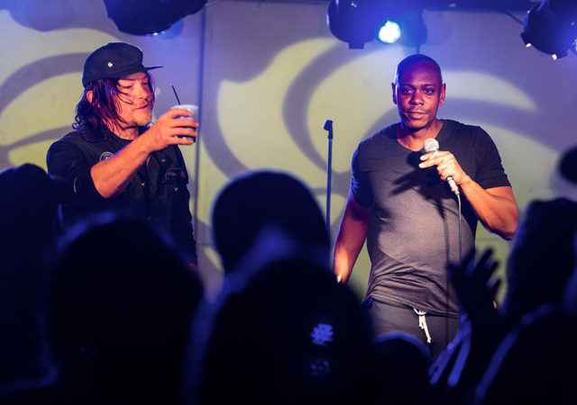 ride-202-norman-reedus-dave-chappelle-stage-935