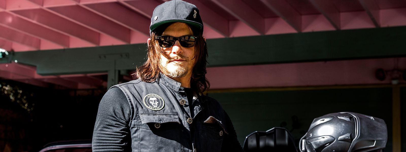 ride-203-norman-reedus-800×600