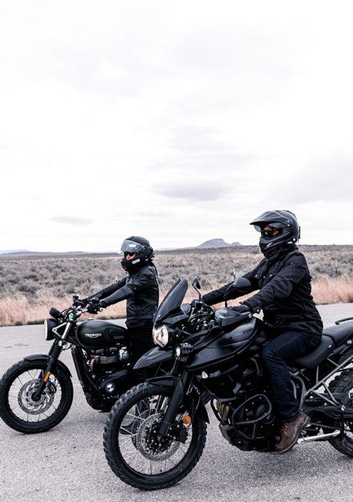 ride-204-aimee-nash-norman-reedus-bikes-658