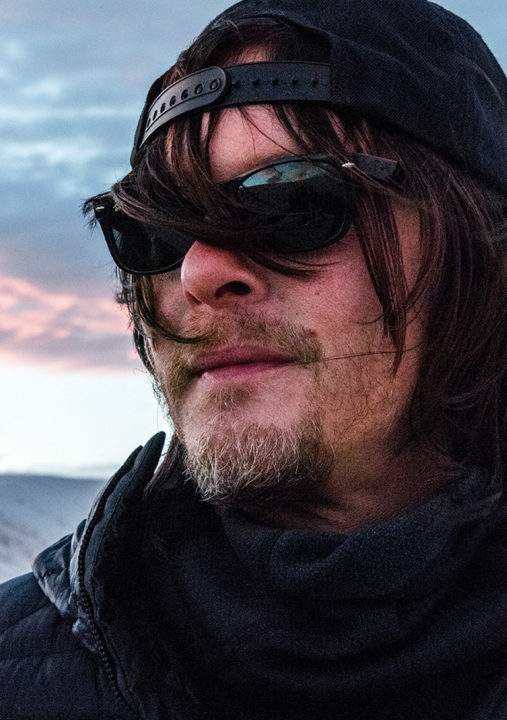 ride-204-norman-reedus-close-up-658