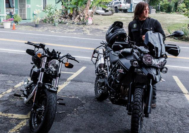 ride-205-norman-reedus-bike-2-935