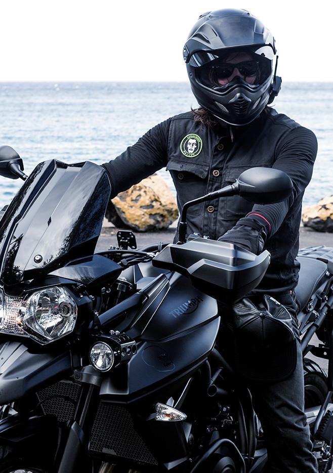 ride-205-norman-reedus-bike-658
