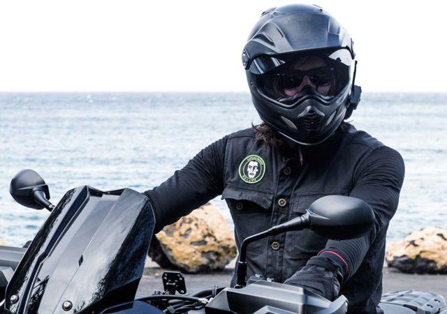 ride-205-norman-reedus-bike-935x658