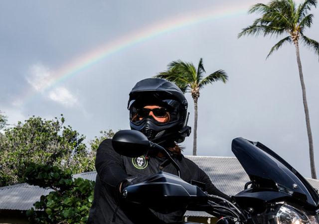 ride-205-norman-reedus-helmet-rainbow-935