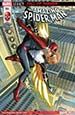 spiderman-791-75