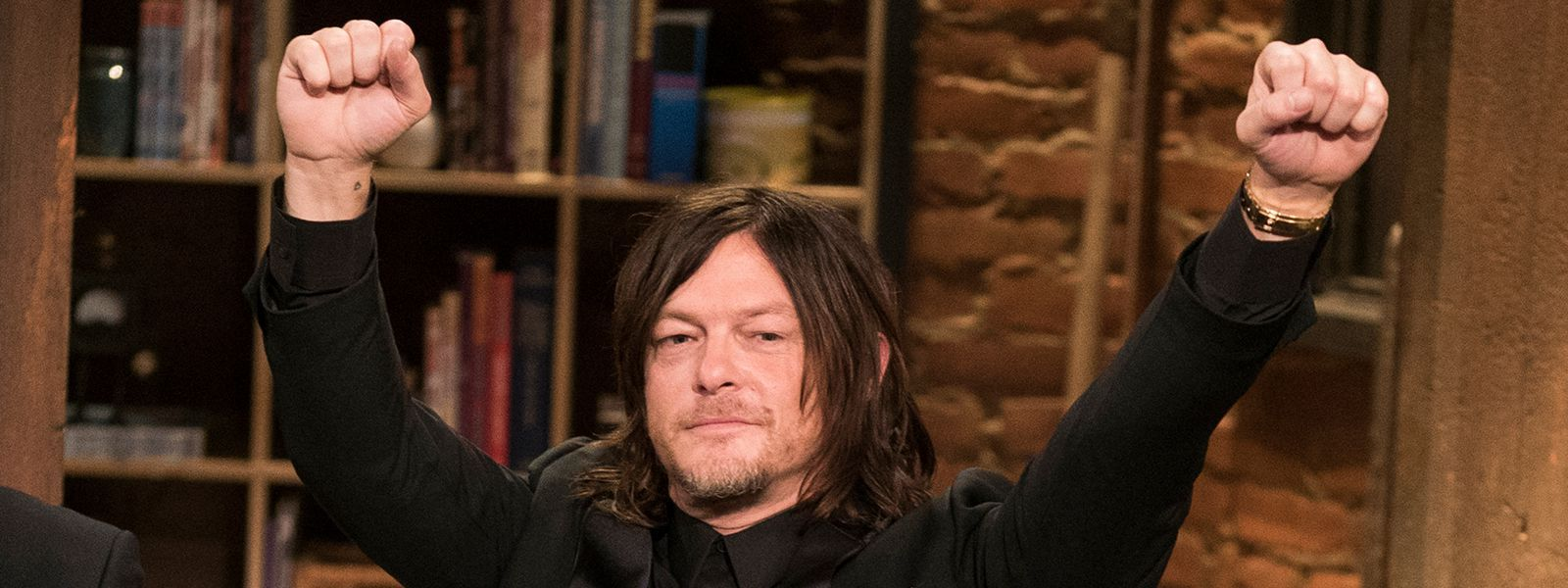 talking-dead-episode-803-pre-norman-reedus-800×600