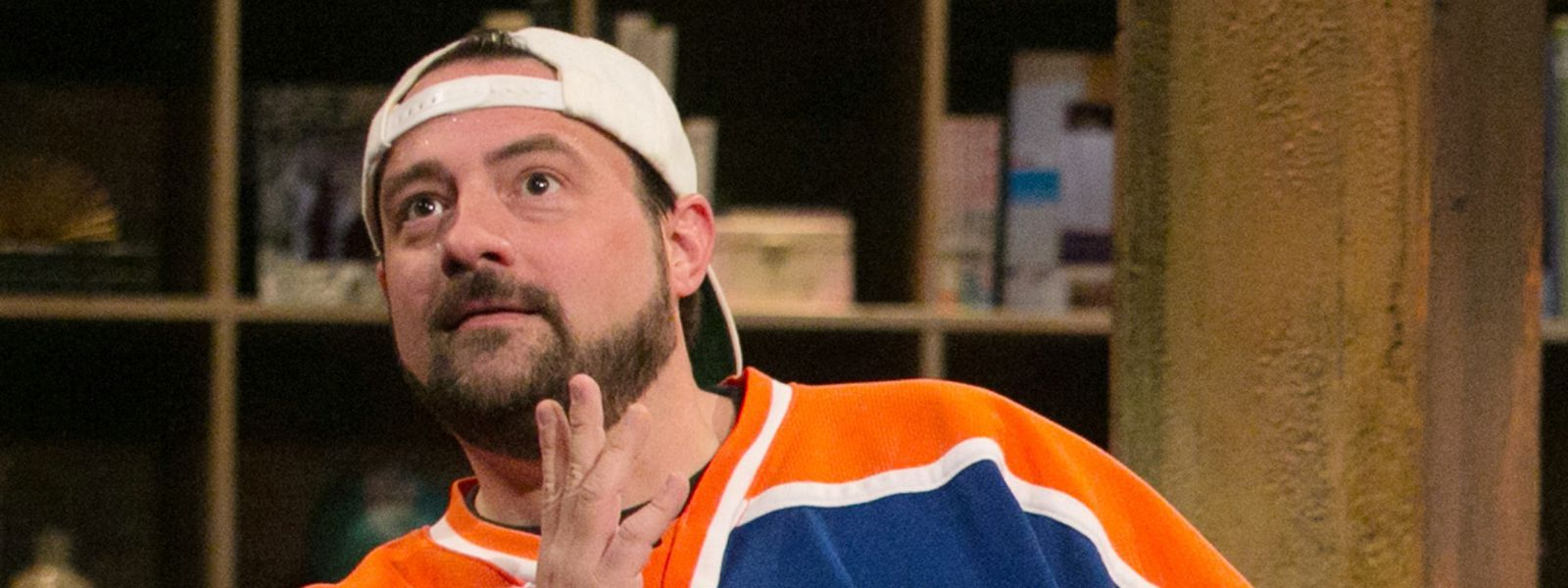 talking-dead-episode-806-pre-kevin-smith-800×600