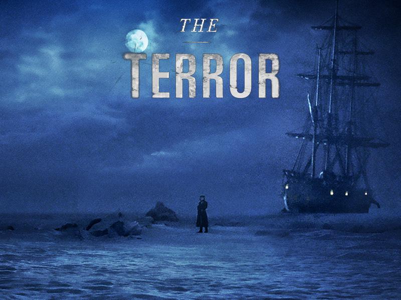 terror-key-logo-800×200