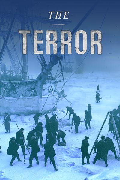 the-terror-season-1-200×200