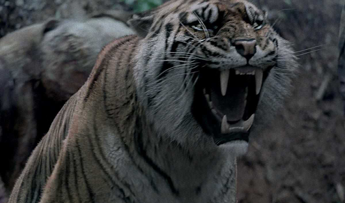 King Ezekiel Is Rescued From Certain Death in <em>The Walking Dead</em> Episode 4