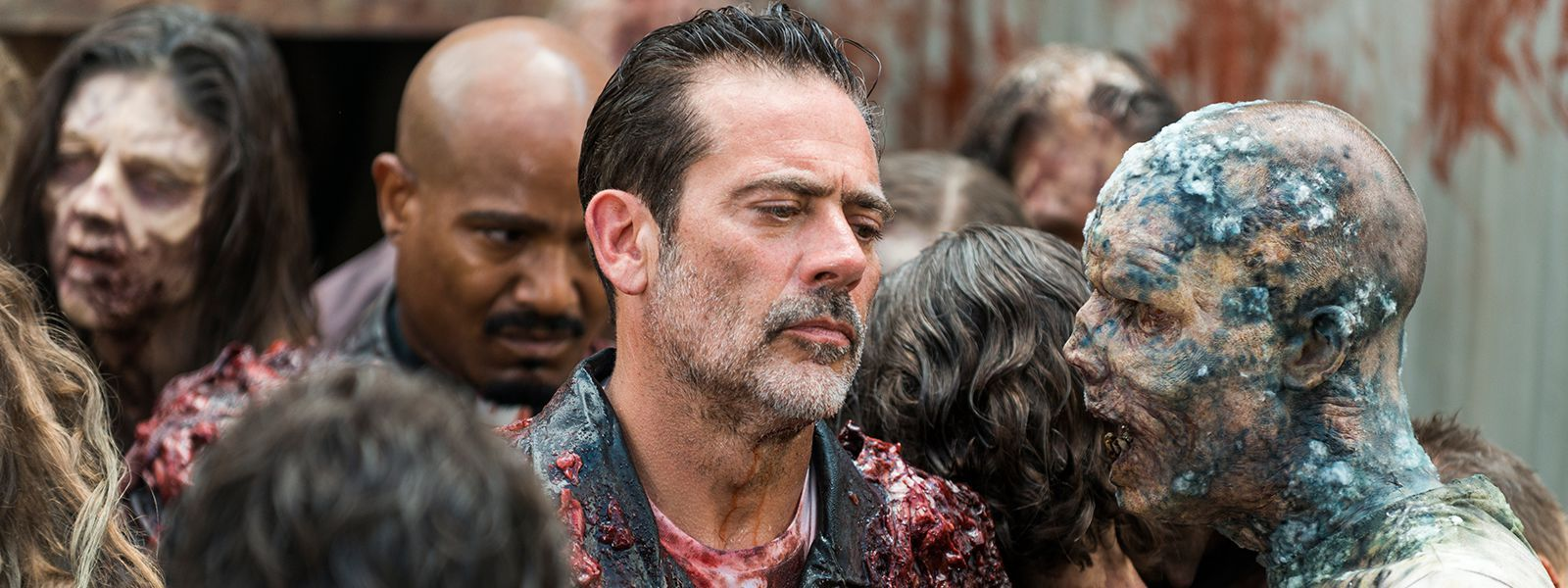 the-walking-dead-episode-805-gabriel-gilliam-negan-morgan-post-800×600