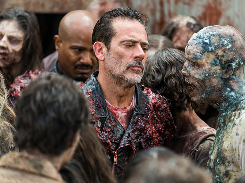 the-walking-dead-episode-805-gabriel-gilliam-negan-morgan-post-800x600
