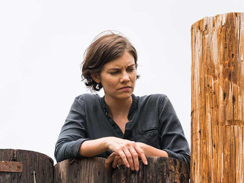 the-walking-dead-episode-806-maggie-cohan-800×600-photos
